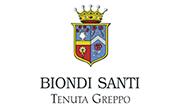 wina Biondi-Santi
