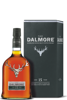 Dalmore Aged 15 Years Single Malt Scotch Whisky