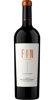 Fin del Mundo Single Vineyard Cabernet Franc 2017