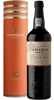Fonseca Tawny Port 10 Years Old